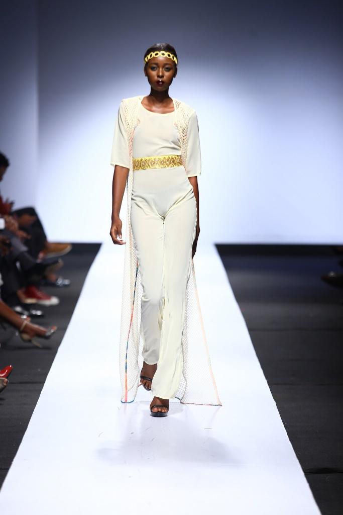 Heineken-LFDW-Lagos-Fashion-And-Design-Week-October-2015-BellaNaija0004