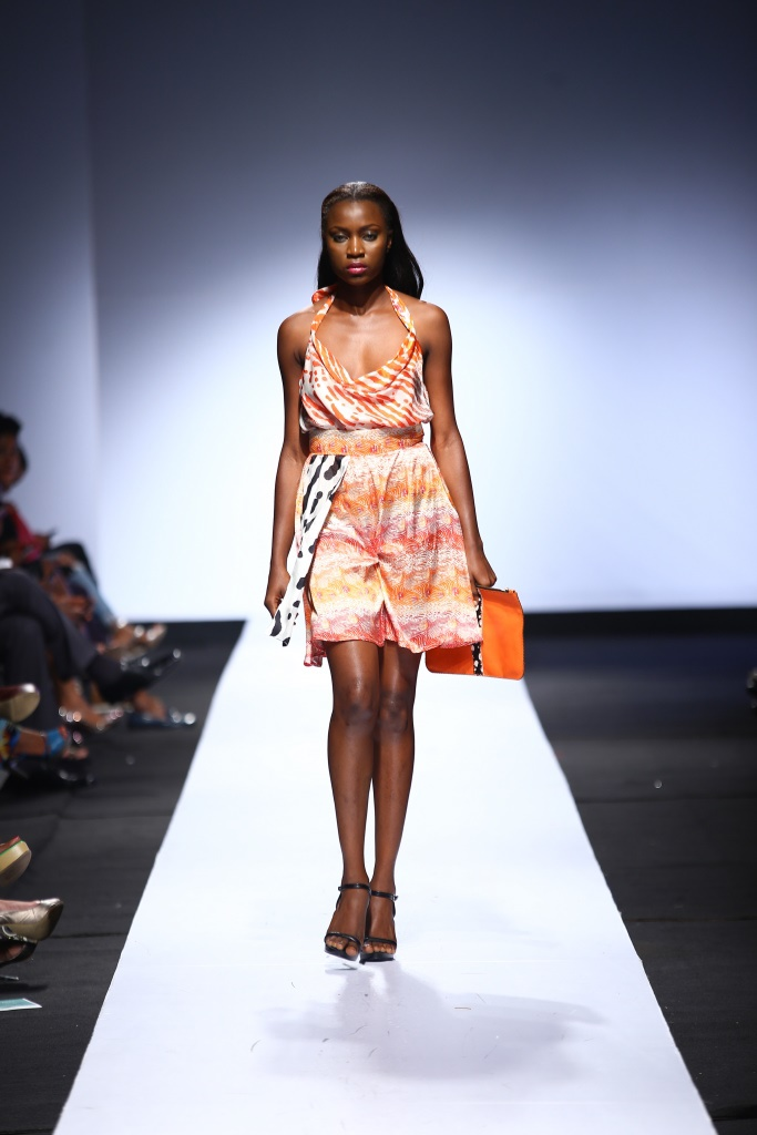 Heineken-LFDW-Lagos-Fashion-And-Design-Week-October-2015-BellaNaija0004