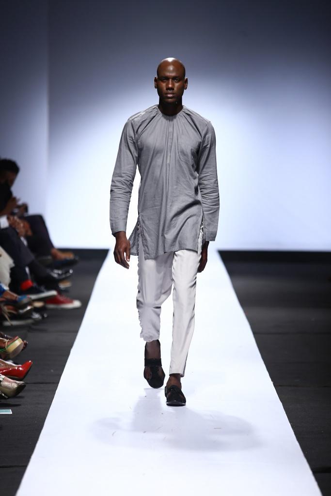 Heineken-LFDW-Lagos-Fashion-And-Design-Week-October-2015-BellaNaija0005