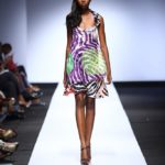Heineken-LFDW-Lagos-Fashion-And-Design-Week-October-2015-BellaNaija0005