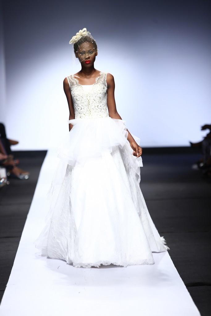 Heineken-LFDW-Lagos-Fashion-And-Design-Week-October-2015-BellaNaija0006