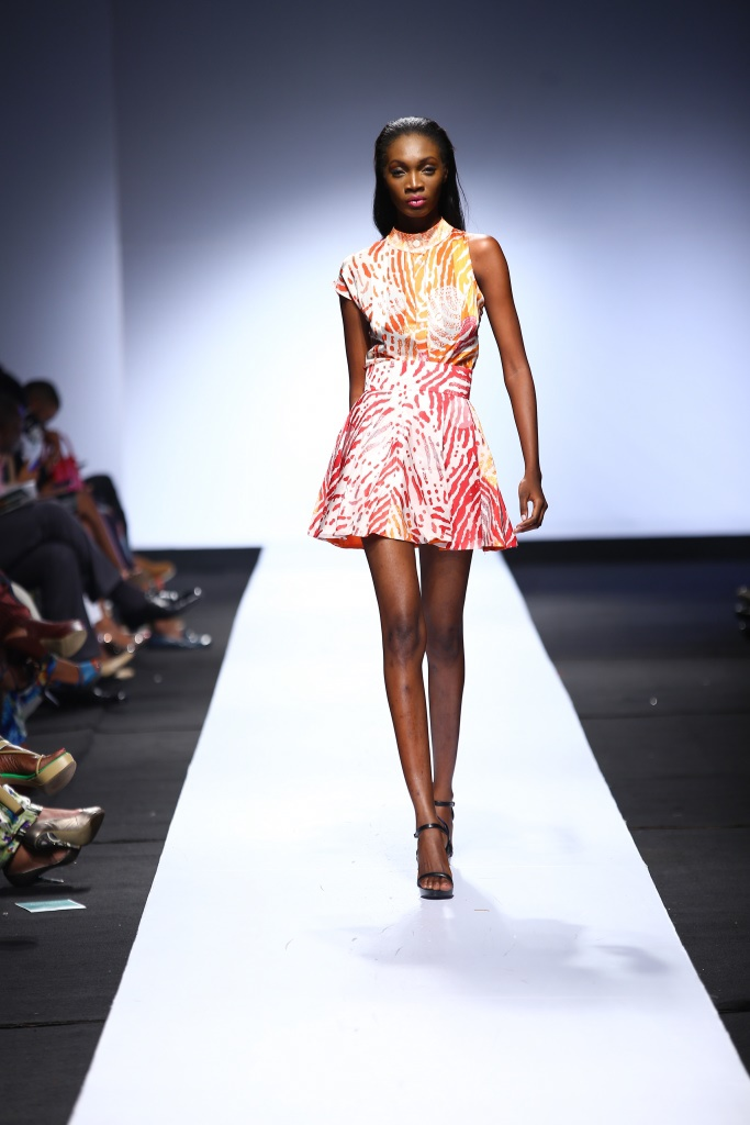 Heineken-LFDW-Lagos-Fashion-And-Design-Week-October-2015-BellaNaija0006