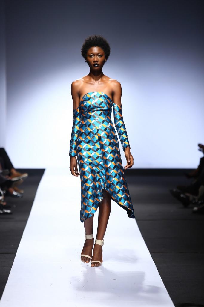 Heineken-LFDW-Lagos-Fashion-And-Design-Week-October-2015-BellaNaija0007