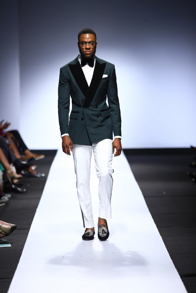 Heineken-LFDW-Lagos-Fashion-And-Design-Week-October-2015-BellaNaija0007