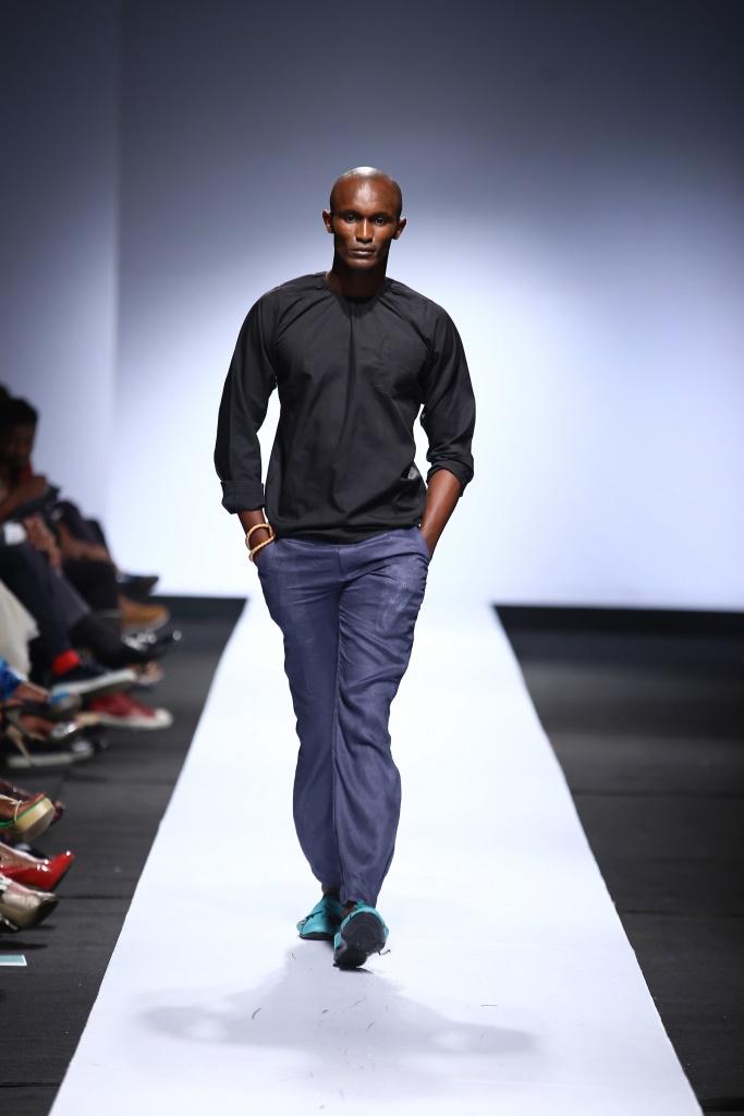 Heineken-LFDW-Lagos-Fashion-And-Design-Week-October-2015-BellaNaija0008