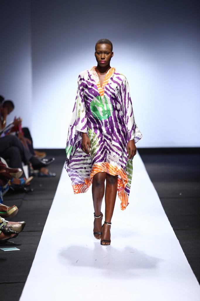 Heineken-LFDW-Lagos-Fashion-And-Design-Week-October-2015-BellaNaija0008