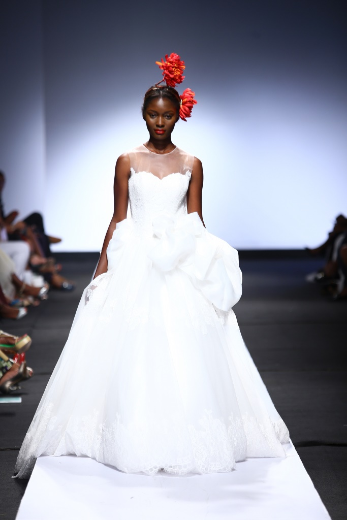 Heineken-LFDW-Lagos-Fashion-And-Design-Week-October-2015-BellaNaija0009