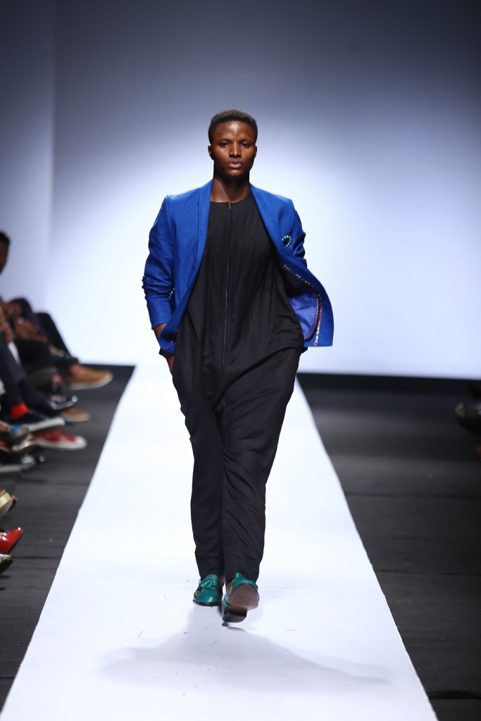 Heineken-LFDW-Lagos-Fashion-And-Design-Week-October-2015-BellaNaija0009