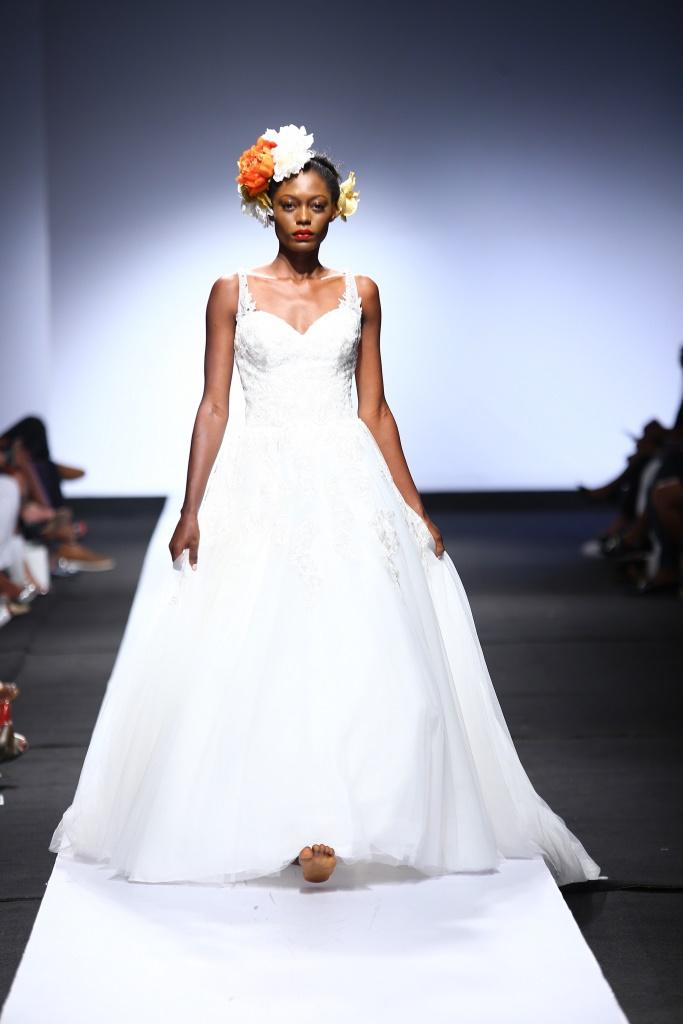 Heineken-LFDW-Lagos-Fashion-And-Design-Week-October-2015-BellaNaija0010