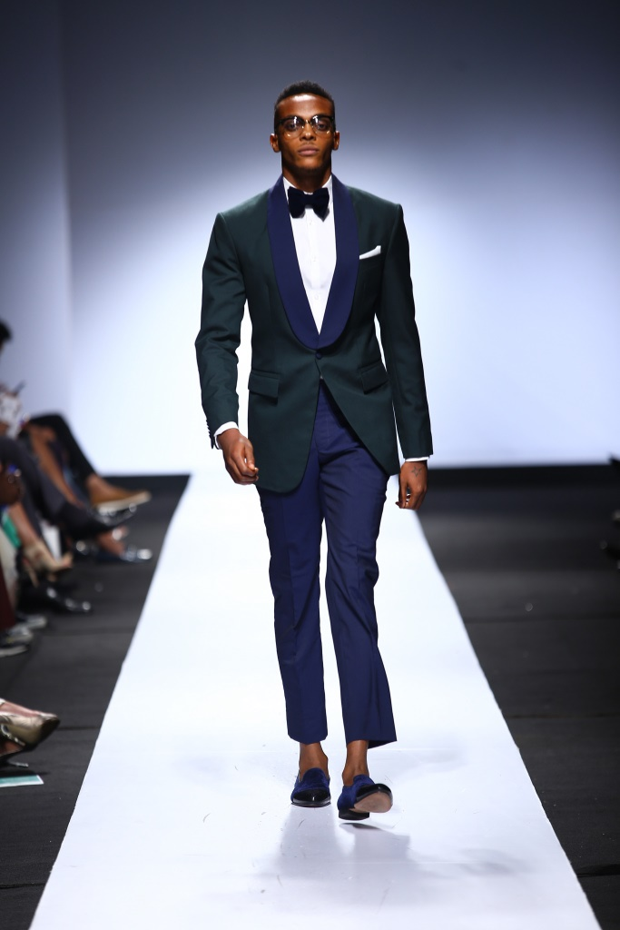 Heineken-LFDW-Lagos-Fashion-And-Design-Week-October-2015-BellaNaija0010