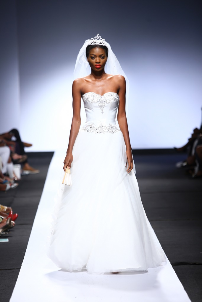 Heineken-LFDW-Lagos-Fashion-And-Design-Week-October-2015-BellaNaija0011