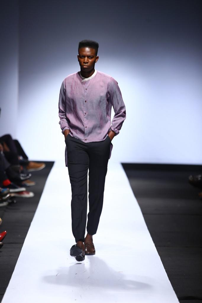 Heineken-LFDW-Lagos-Fashion-And-Design-Week-October-2015-BellaNaija0012