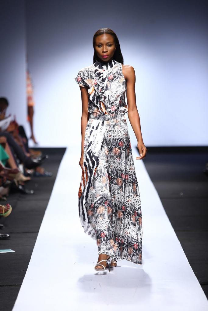 Heineken-LFDW-Lagos-Fashion-And-Design-Week-October-2015-BellaNaija0012
