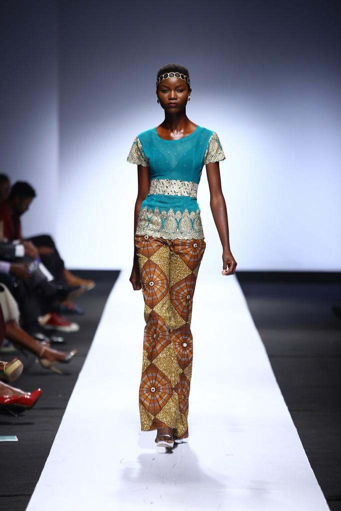 Heineken-LFDW-Lagos-Fashion-And-Design-Week-October-2015-BellaNaija0013