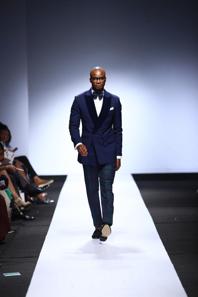 Heineken-LFDW-Lagos-Fashion-And-Design-Week-October-2015-BellaNaija0013