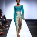 Heineken-LFDW-Lagos-Fashion-And-Design-Week-October-2015-BellaNaija0014