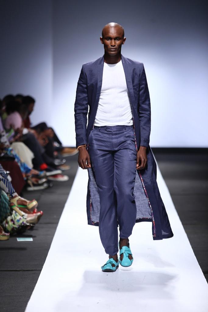 Heineken-LFDW-Lagos-Fashion-And-Design-Week-October-2015-BellaNaija0015