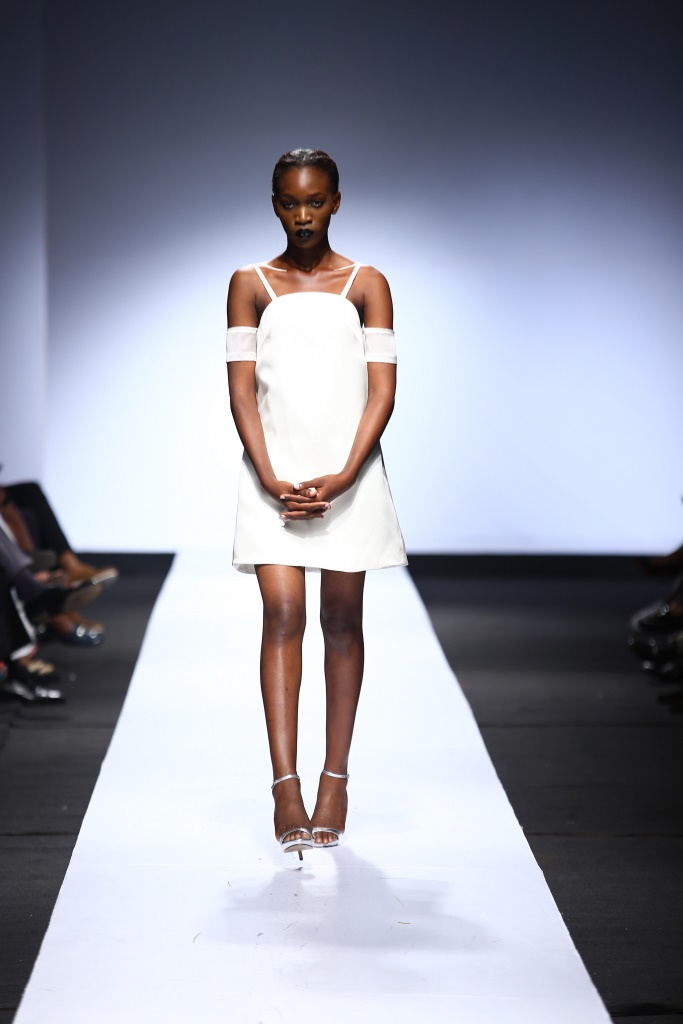 Heineken-LFDW-Lagos-Fashion-And-Design-Week-October-2015-BellaNaija0015