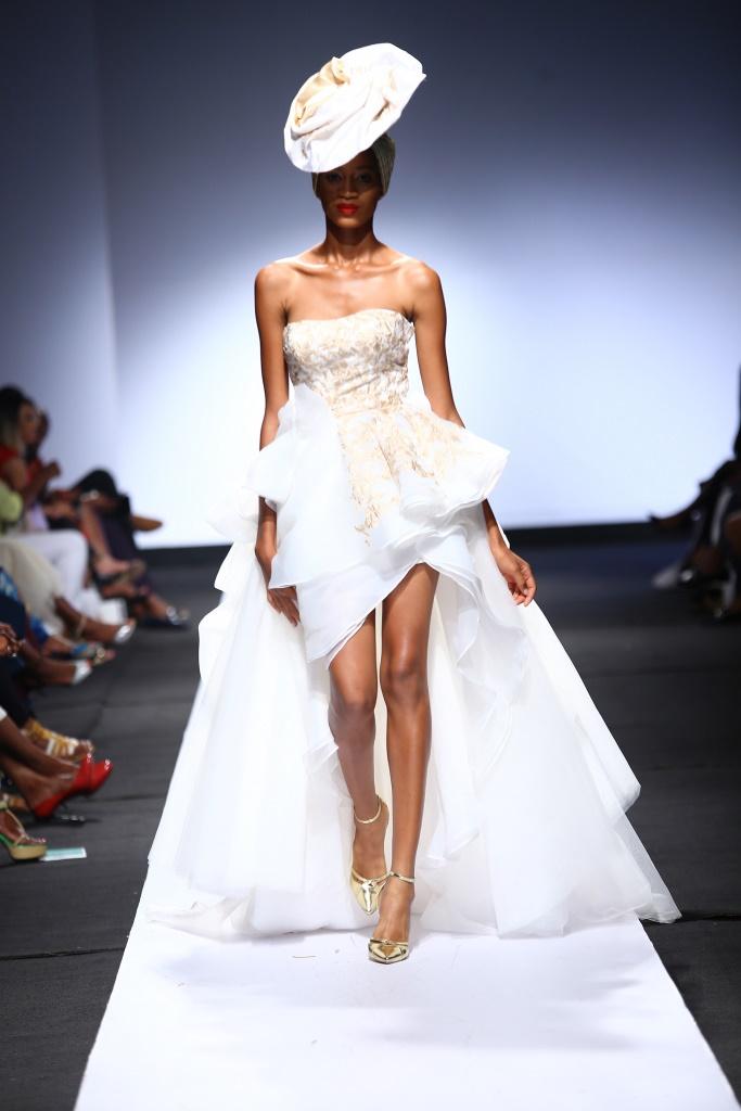 Heineken-LFDW-Lagos-Fashion-And-Design-Week-October-2015-BellaNaija0016