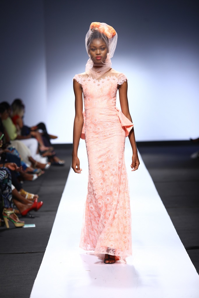 Heineken-LFDW-Lagos-Fashion-And-Design-Week-October-2015-BellaNaija0017