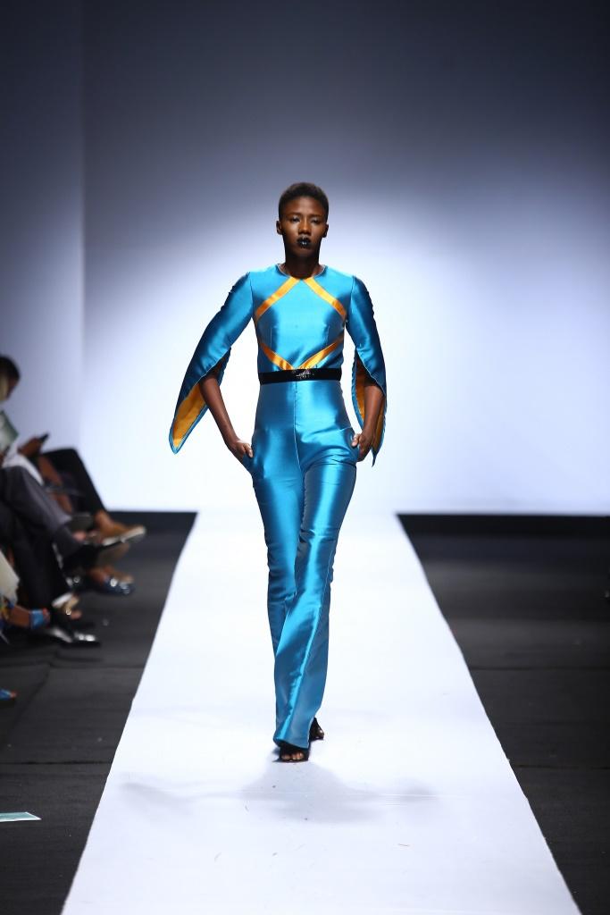 Heineken-LFDW-Lagos-Fashion-And-Design-Week-October-2015-BellaNaija0017