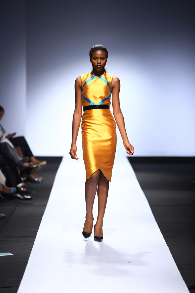 Heineken-LFDW-Lagos-Fashion-And-Design-Week-October-2015-BellaNaija0018