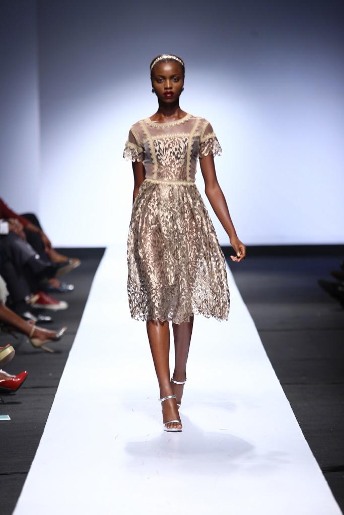 Heineken-LFDW-Lagos-Fashion-And-Design-Week-October-2015-BellaNaija0019