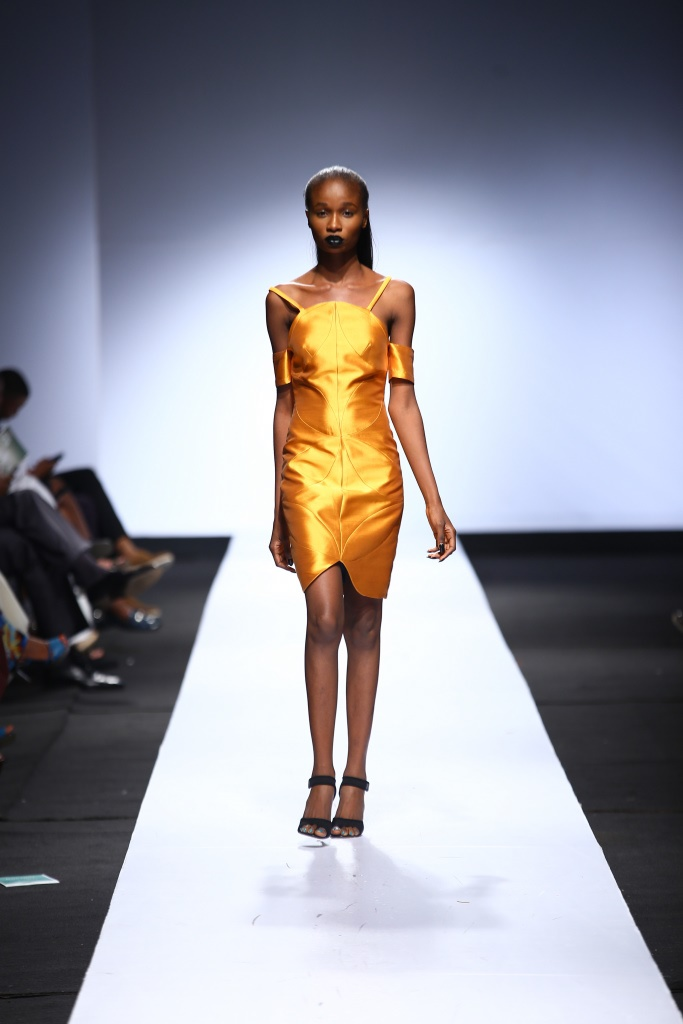 Heineken-LFDW-Lagos-Fashion-And-Design-Week-October-2015-BellaNaija0019