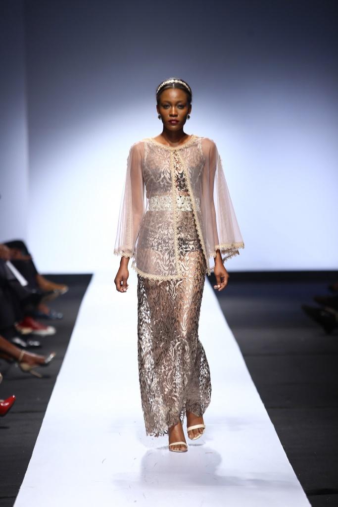 Heineken-LFDW-Lagos-Fashion-And-Design-Week-October-2015-BellaNaija0020