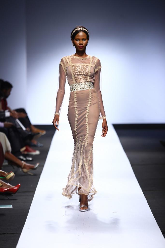 Heineken-LFDW-Lagos-Fashion-And-Design-Week-October-2015-BellaNaija0021