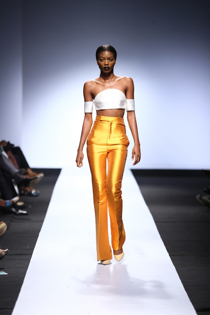 Heineken-LFDW-Lagos-Fashion-And-Design-Week-October-2015-BellaNaija0021