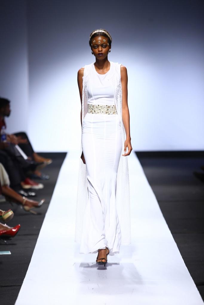 Heineken-LFDW-Lagos-Fashion-And-Design-Week-October-2015-BellaNaija0022