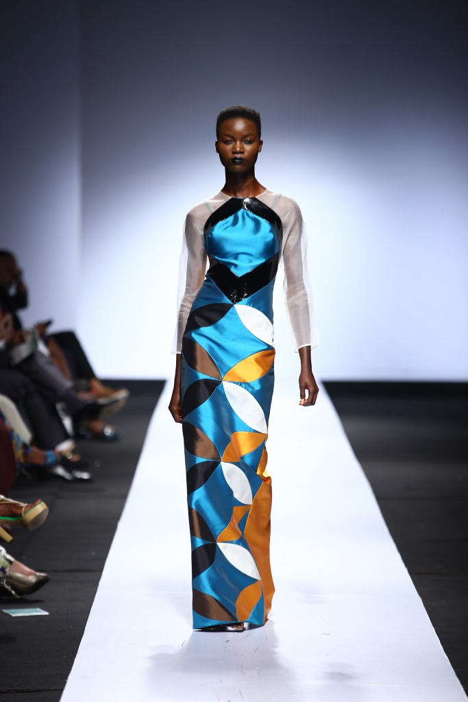 Heineken-LFDW-Lagos-Fashion-And-Design-Week-October-2015-BellaNaija0022