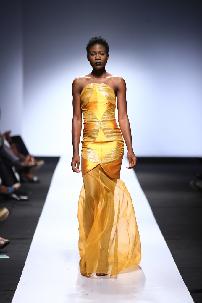 Heineken-LFDW-Lagos-Fashion-And-Design-Week-October-2015-BellaNaija0023