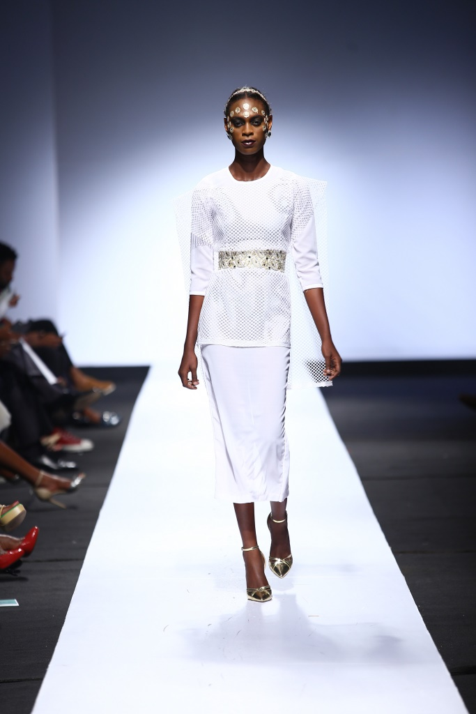 Heineken-LFDW-Lagos-Fashion-And-Design-Week-October-2015-BellaNaija0024