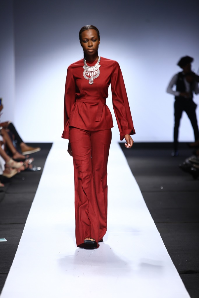 Heineken-LFDW-Lagos-Fashion-And-Design-Week-October-2015-BellaNaija0024