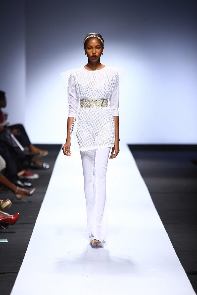 Heineken-LFDW-Lagos-Fashion-And-Design-Week-October-2015-BellaNaija0025