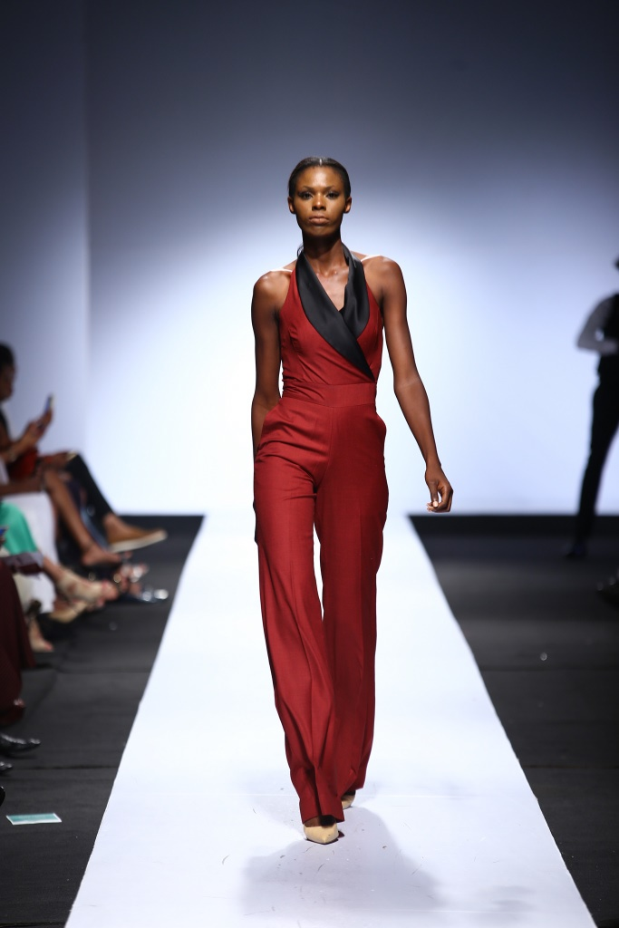 Heineken-LFDW-Lagos-Fashion-And-Design-Week-October-2015-BellaNaija0025
