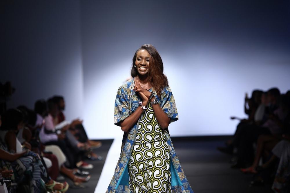 Heineken-LFDW-Lagos-Fashion-And-Design-Week-October-2015-BellaNaija0027