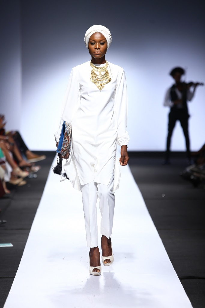 Heineken-LFDW-Lagos-Fashion-And-Design-Week-October-2015-BellaNaija0027
