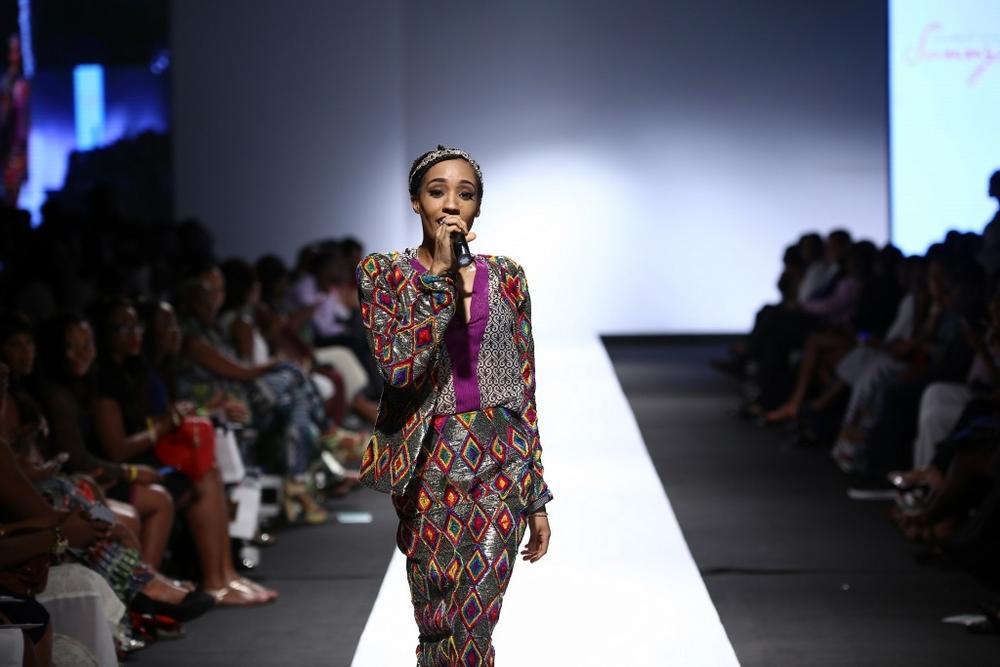 Heineken-LFDW-Lagos-Fashion-And-Design-Week-October-2015-BellaNaija0028