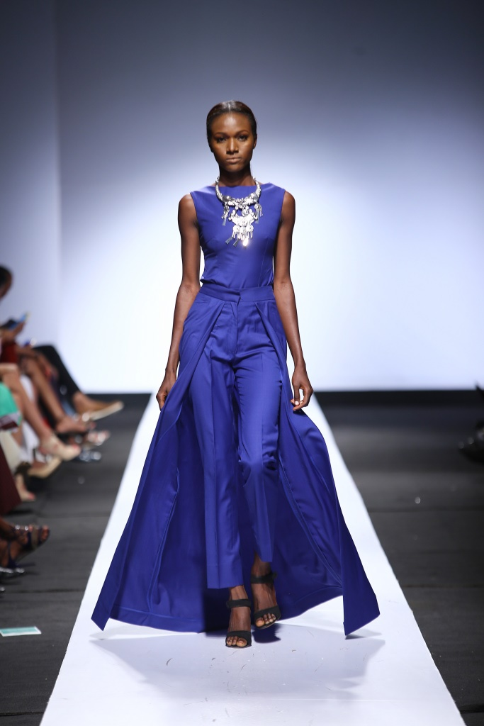 Heineken-LFDW-Lagos-Fashion-And-Design-Week-October-2015-BellaNaija0029