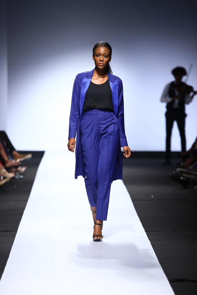 Heineken-LFDW-Lagos-Fashion-And-Design-Week-October-2015-BellaNaija0030