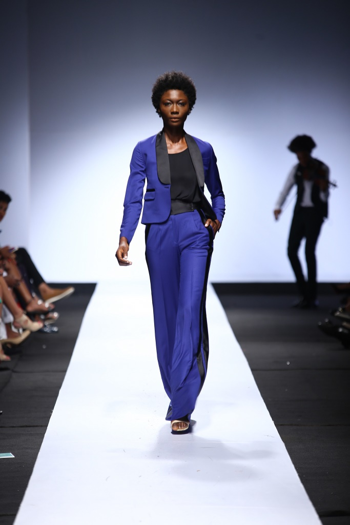 Heineken-LFDW-Lagos-Fashion-And-Design-Week-October-2015-BellaNaija0031