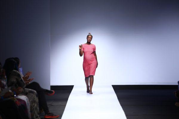 Designer, Sophie Zinga