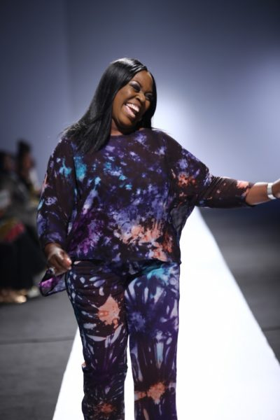 Heineken-Lagos-Fashion-And-Design-Week-LFDW-October-2015-BellaNaija0001