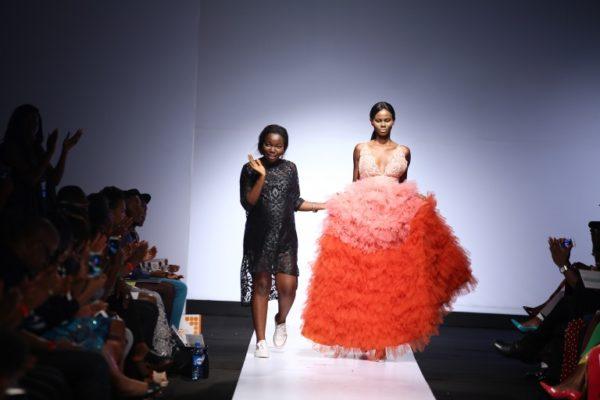 Heineken-Lagos-Fashion-And-Design-Week-LFDW-October-2015-BellaNaija0001