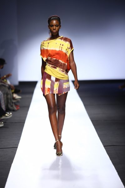 Heineken-Lagos-Fashion-And-Design-Week-LFDW-October-2015-BellaNaija0002