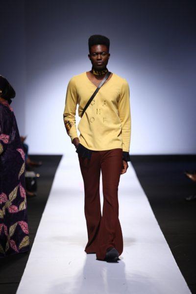 Heineken-Lagos-Fashion-And-Design-Week-LFDW-October-2015-BellaNaija0002