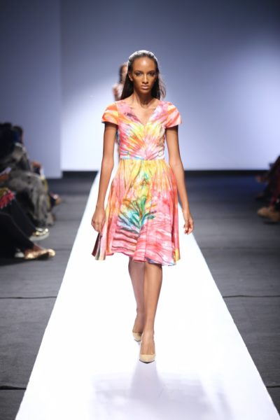 Heineken-Lagos-Fashion-And-Design-Week-LFDW-October-2015-BellaNaija0003